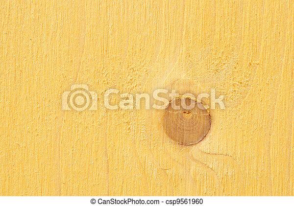 Wooden surface close-up - csp9561960