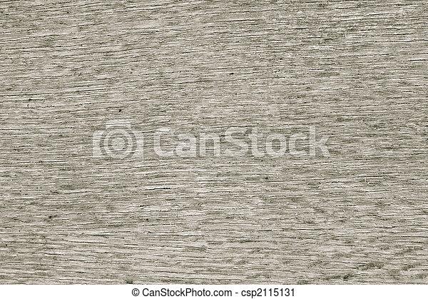 Wooden surface - csp2115131