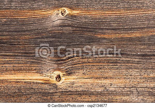 wooden surface - csp2134677