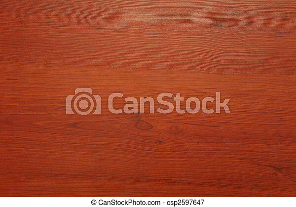 wooden surface - csp2597647