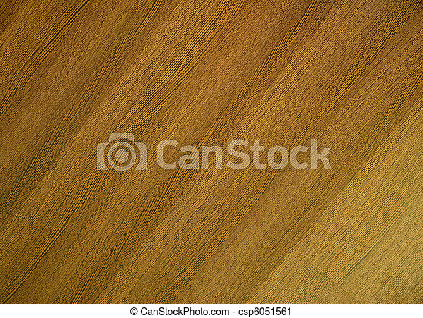 wooden surface - csp6051561