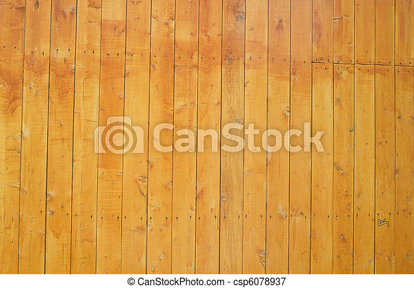 wooden surface - csp6078937