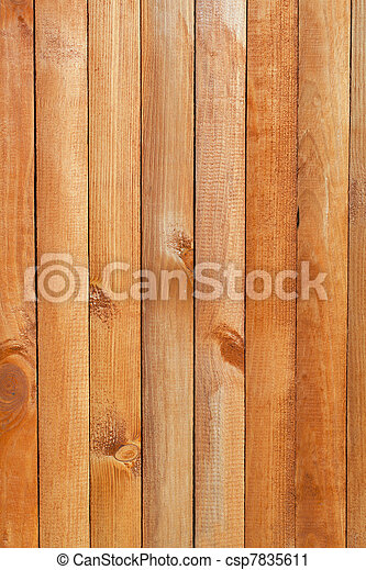 Wooden surface. - csp7835611