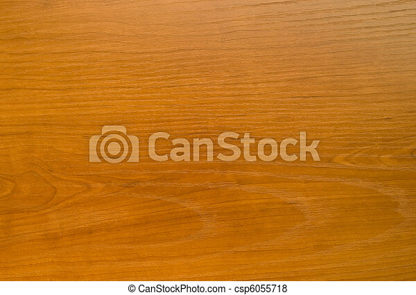 wooden surface - csp6055718