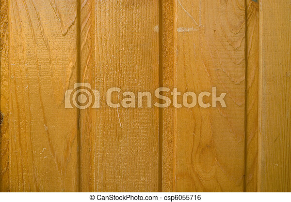 wooden surface - csp6055716