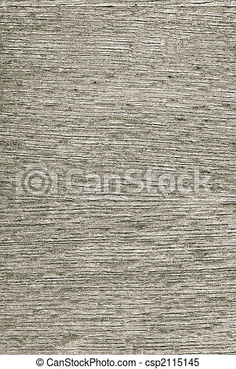 Wooden surface - csp2115145