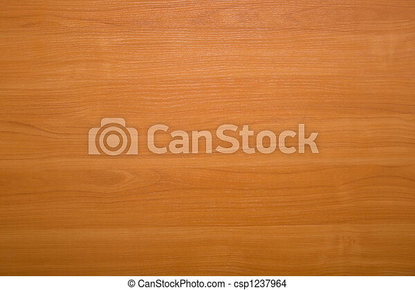 wooden surface - csp1237964