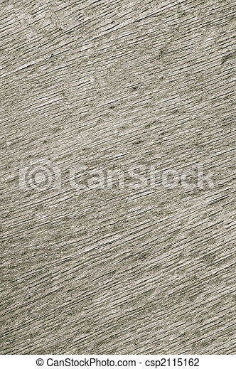 Wooden surface - csp2115162