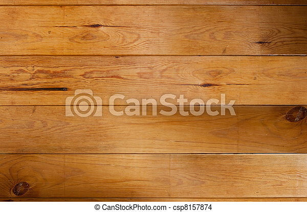 wooden surface - csp8157874