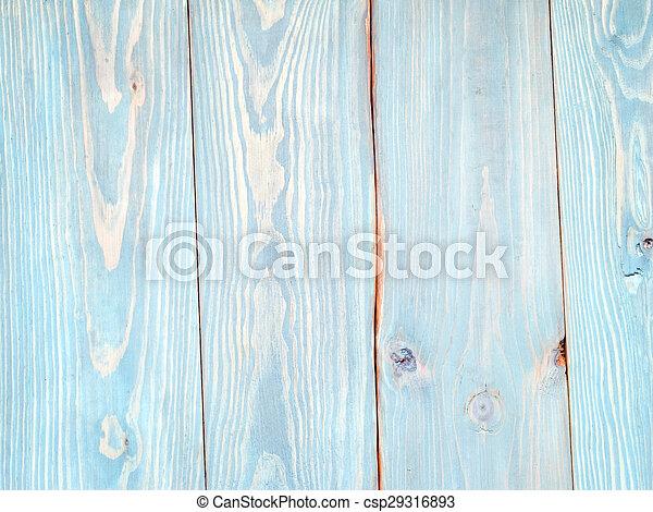 wooden surface - csp29316893
