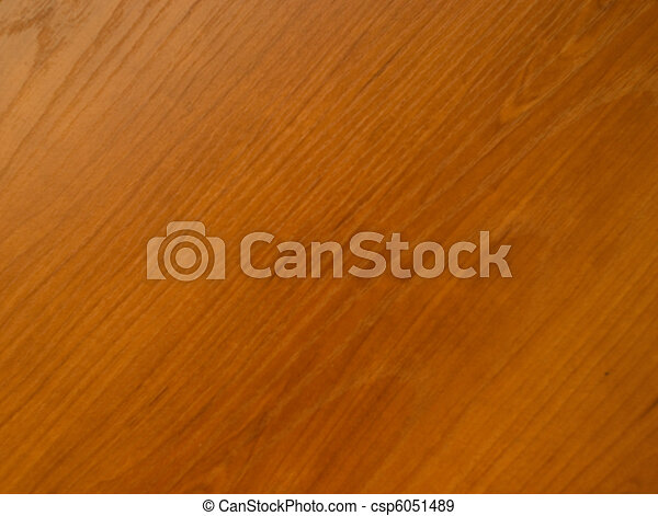 wooden surface - csp6051489