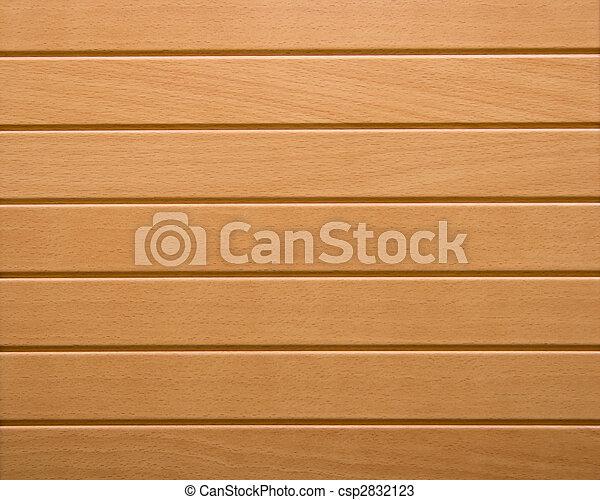 wooden surface - csp2832123