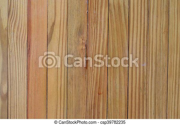 wooden surface - csp39782235