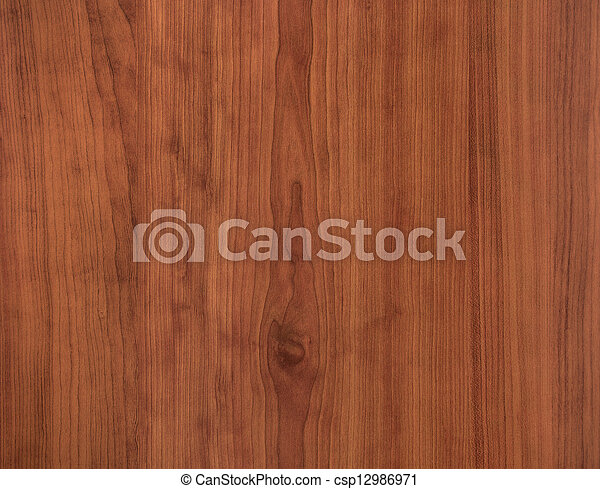 Wooden table texture - csp12986971