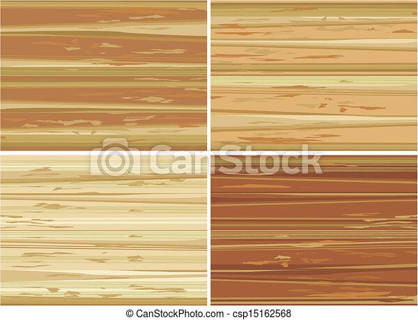 wooden texture - csp15162568