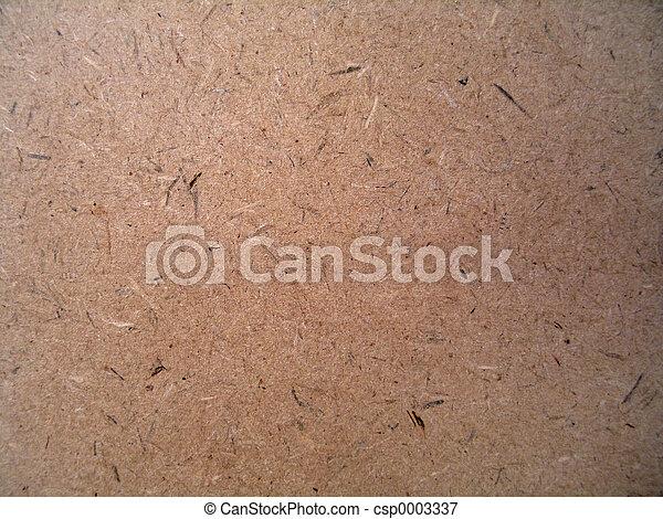 Wooden Texture - csp0003337