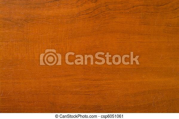 wooden texture - csp6051061