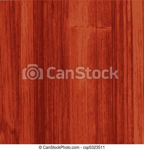Wooden texture - csp5323511