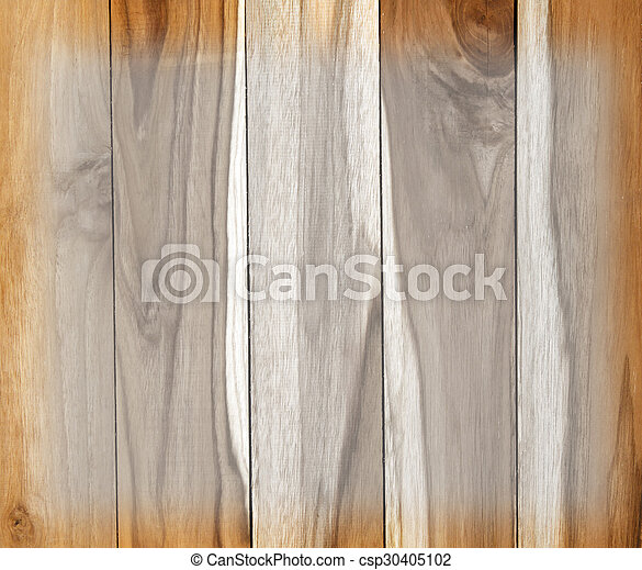 Wooden wall - csp30405102