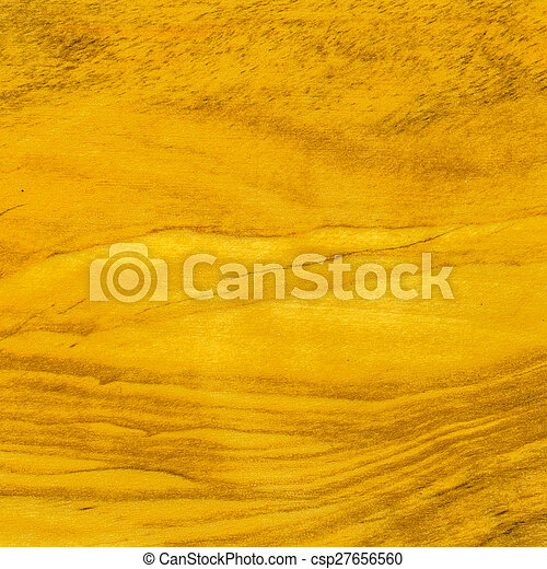 Wooden wall texture, brown old wood background - csp27656560