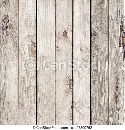 Wooden wall texture for background. - csp27300762