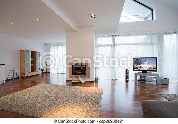 https://comps.canstockphoto.nl/woonkamer-tapijt-stockfoto_csp26938421.jpg