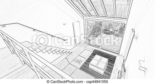 https://comps.canstockphoto.nl/woonkamer-vensters-moderne-groot-stock-beelden_csp44941055.jpg