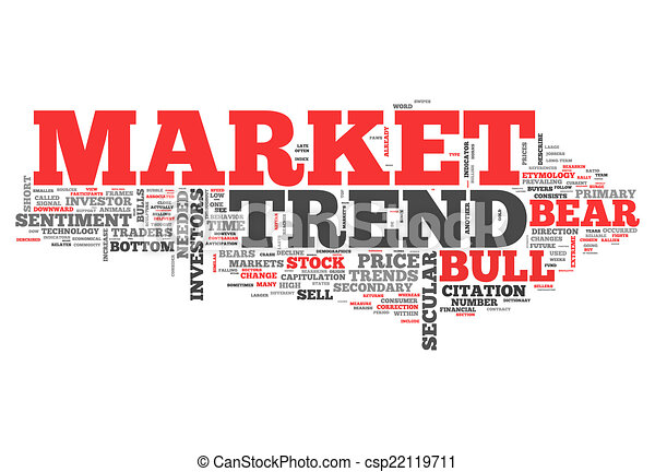 word cloud market trend word cloud with market trend stock market graph clipart Stock Market Charts