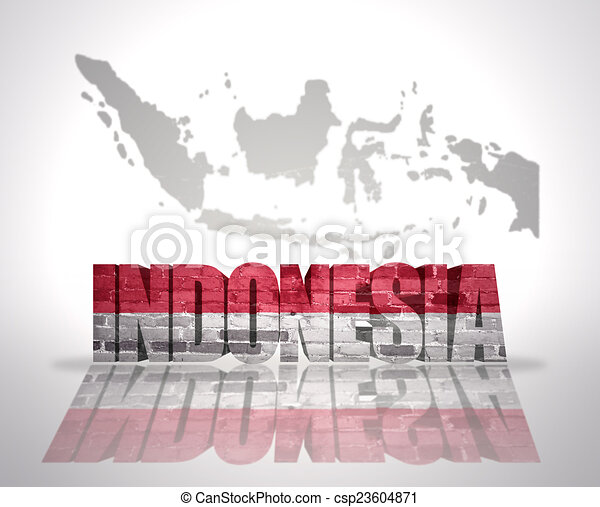 Word Indonesia on a map background on brunei on a map, timor-leste on a map, lebanon on a map, australia on a map, sudan on a map, myanmar on a map, jakarta on a map, japan on a map, east timor on a map, singapore on a map, malawi on a map, brazil on a map, germany on a map, mozambique on a map, india on a map, pakistan on a map, peru on a map, vietnam on a map, bangladesh on a map, himalayas on a map,