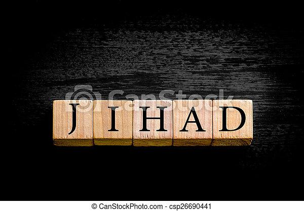 Wallpaper jihad 30+Download Islamic