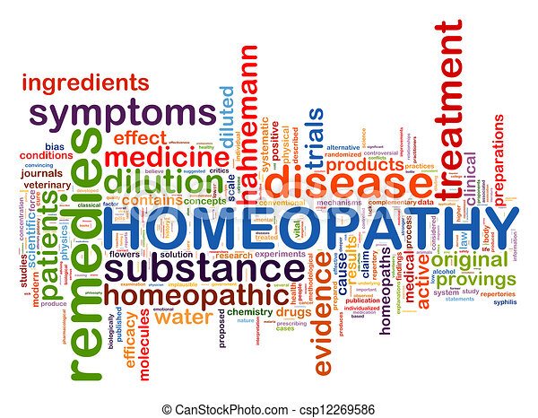 word tags of homeopathy illustration of diabetes word tags homeopathy