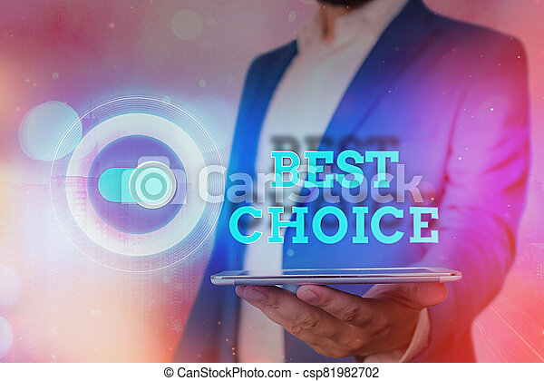Best stocks for options writing
