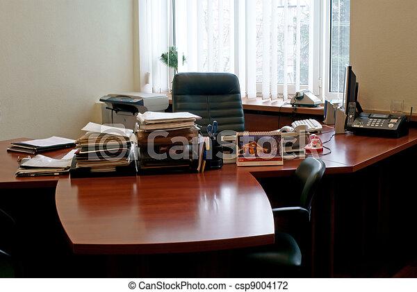 work place - csp9004172