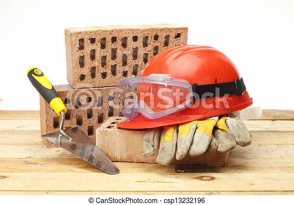 work place - csp13232196