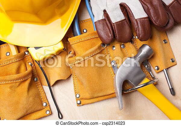 working tools - csp2314023