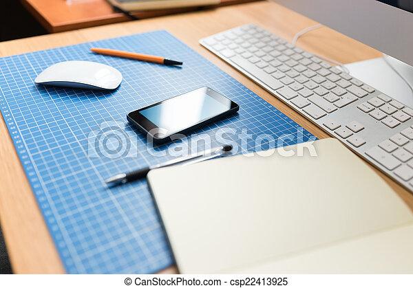 Workplace Web Designer Or Developer
