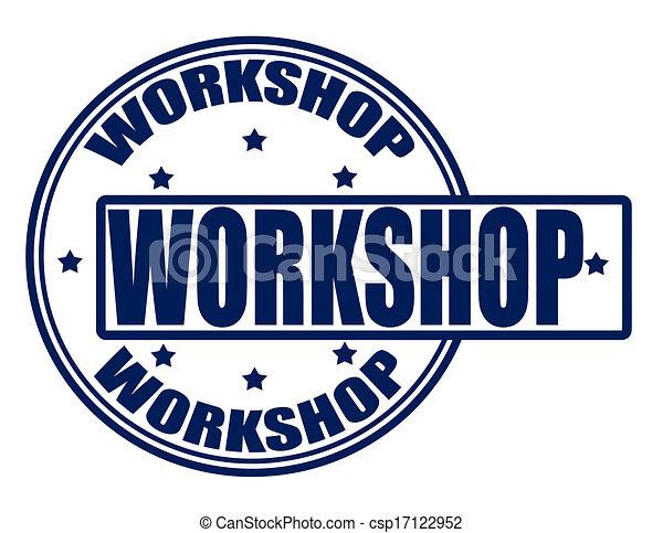 workshop - csp17122952