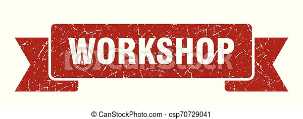workshop - csp70729041