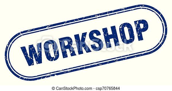 workshop - csp70765844