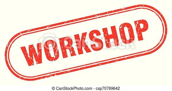 workshop - csp70769642