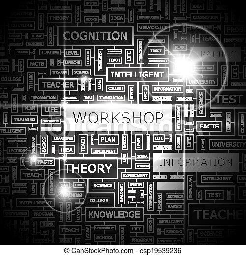 workshop - csp19539236