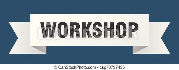 workshop - csp70737436