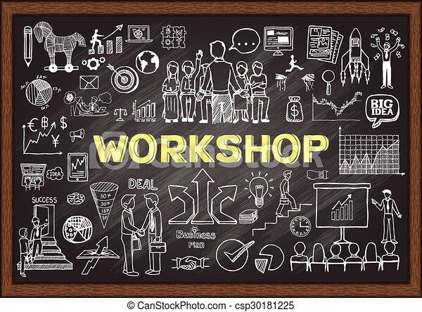 workshop - csp30181225