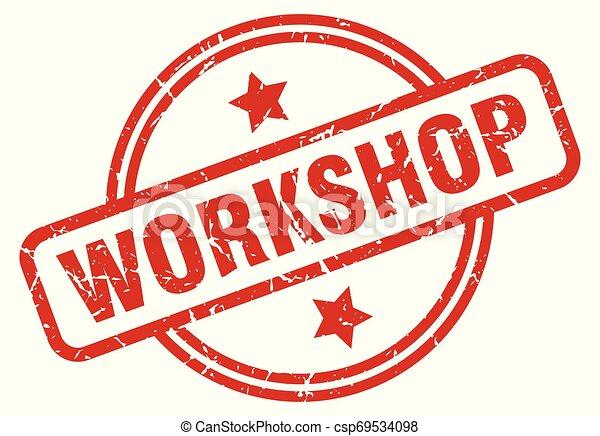 workshop - csp69534098