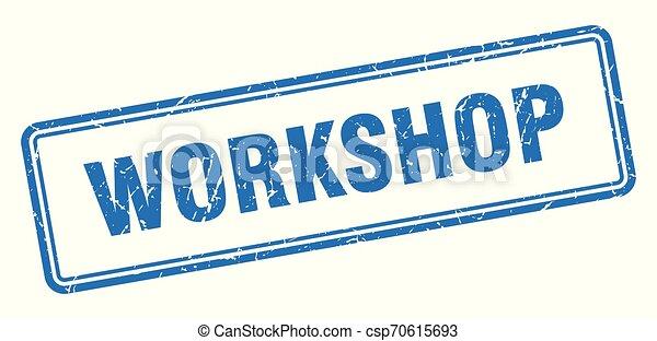 workshop - csp70615693