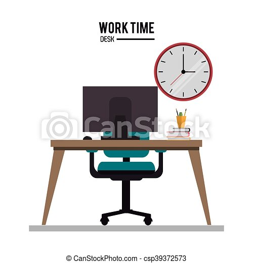 Bã¼Robedarf Design | Worktime Buero Design Burobedarf Edv Bunte Buro Taktgeber