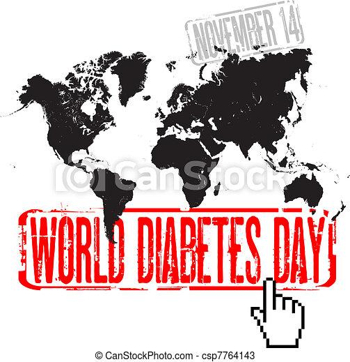 world diabetes day vectors search clip art illustration drawings rh canstockphoto com diabetes images clipart free diabetes clipart images