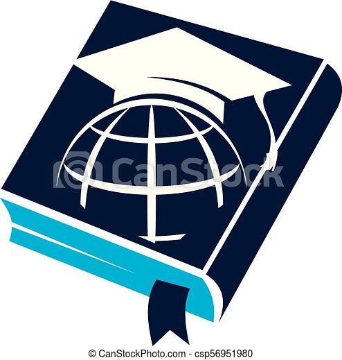 World Education - csp56951980
