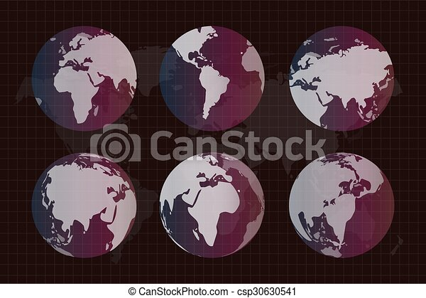 World map globe earth texture world map globe earth texture map world map globe earth texture map globe vector map view from space globe earth silhouette technology background geography world vector earth gumiabroncs Images