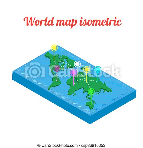 World map isometric world map object world map icon world map map object world map icon world map infographic world map clean world map art map blank world map vector world map flat world map template gumiabroncs Images